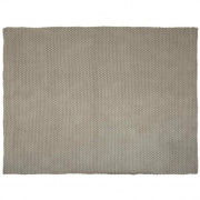 Matta 'PET' - Rope Grey 230x160