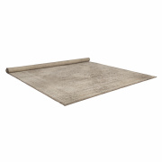 Matta 'Rugged' 200X300 - Beige