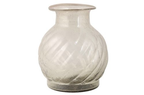Vas Antik 2 - Ã…tervunnet glas i gruppen INREDNING / Dekoration hos Reforma Sthlm  (0222-18)
