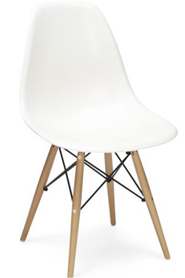 stol sitthöjd 50 cm
