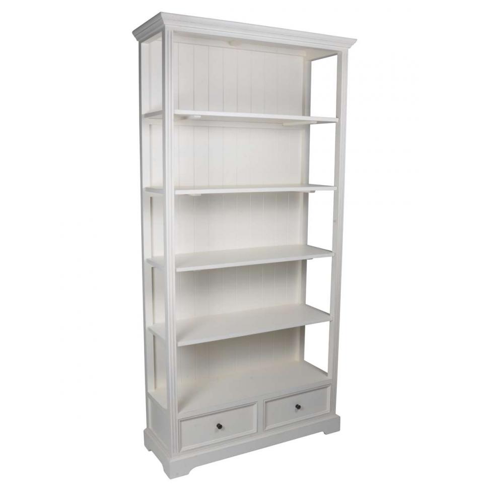 Vardagsrum inredning online   vardagsrum möbler online   stolar ...