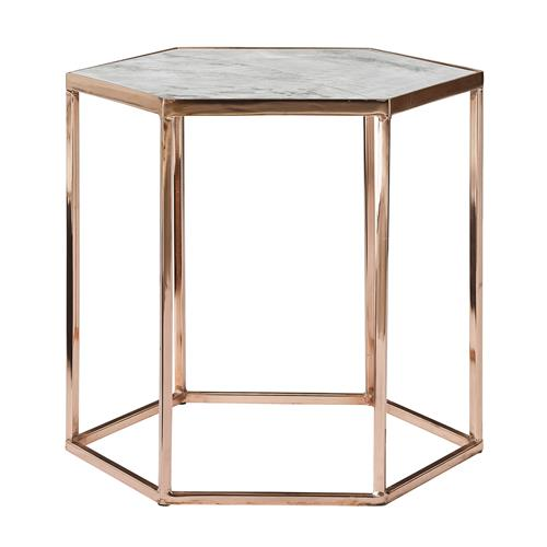 Soffbord soffbord guld : Soffbord online / Soffbord på nätet / Köp soffbord online