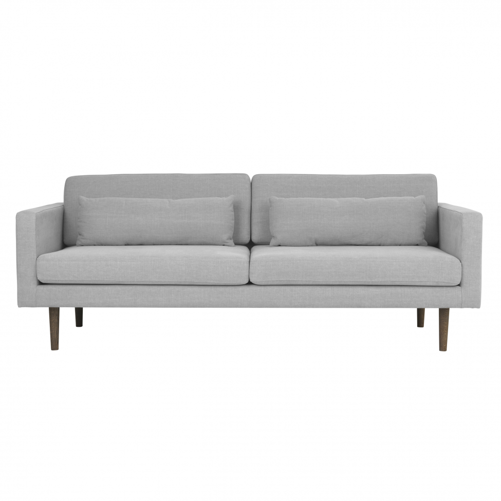 Soffa 'Air' - Grå