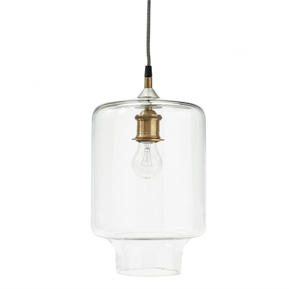 Lampa badrum mässing ~ xellen.com
