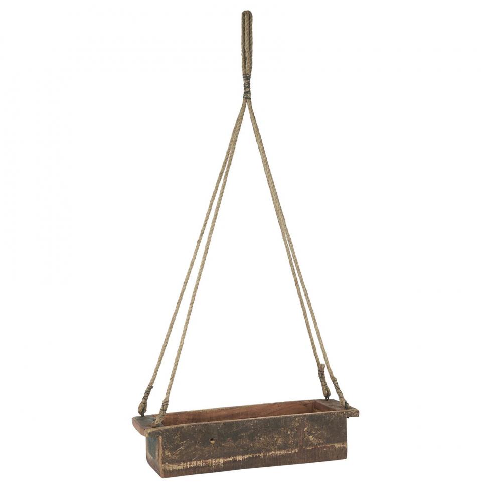 Kruka 'Hanging Tray