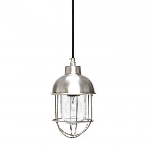 Taklampa taklampa industri : Hubsch interior - Inredning och möbler - Köp online på Reforma