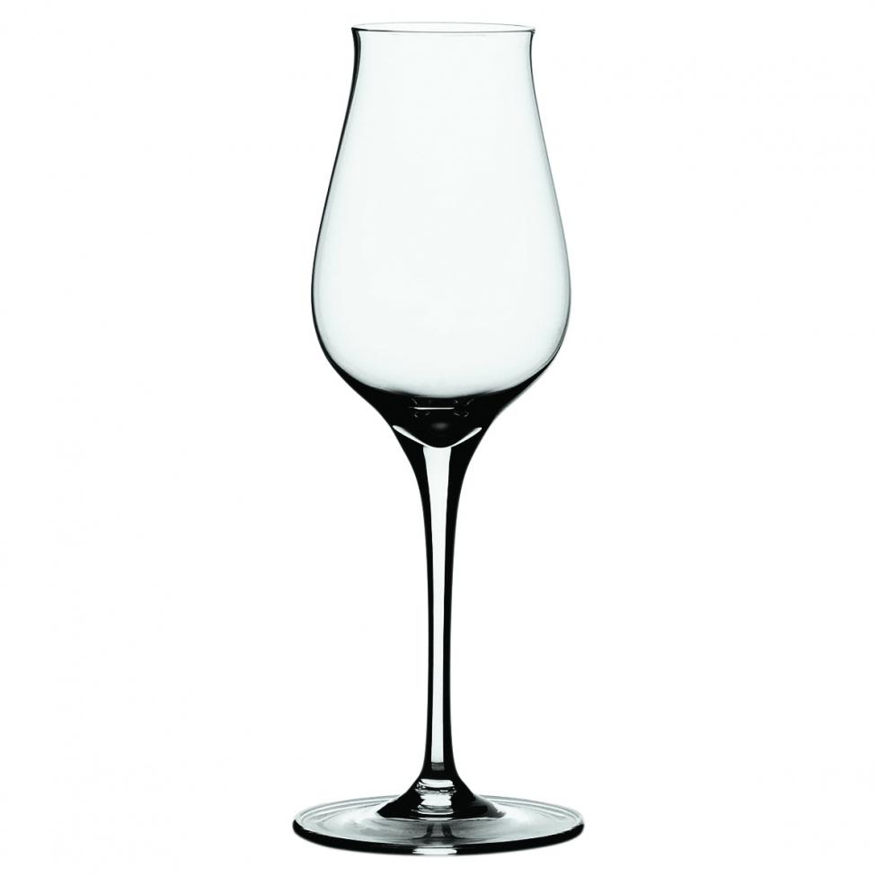 Whiskyglas 17cl 4-p