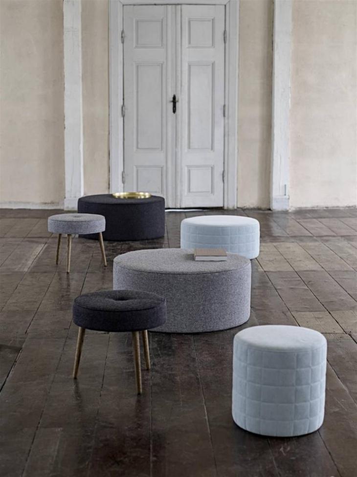 sittpuff ljusgr reforma sthlm. Black Bedroom Furniture Sets. Home Design Ideas