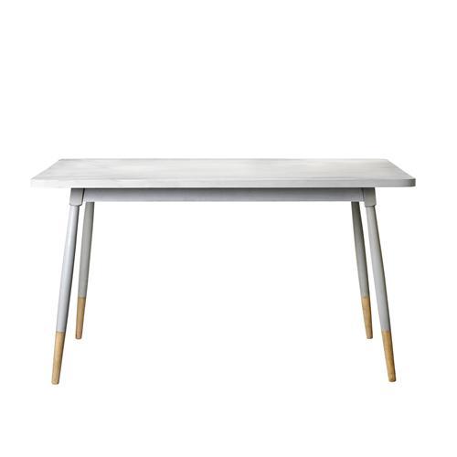 Matplats matplats grå : Matbord Trä - GrÃ¥tt | Bord - Alla Produkter | | Matbord i trä