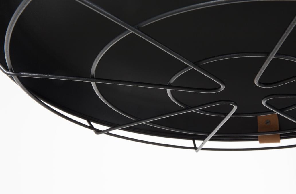 Granit se lampor u2013 Möbel för kök, sovrum