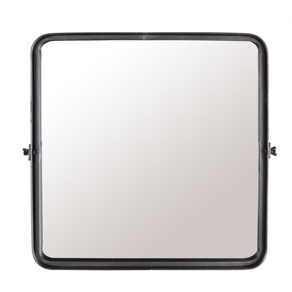 Spegel 'Poke' M