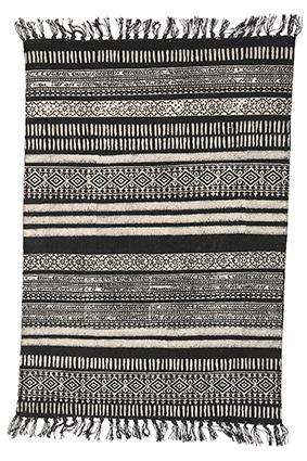 matta stack 90 x 60 cm reforma sthlm. Black Bedroom Furniture Sets. Home Design Ideas