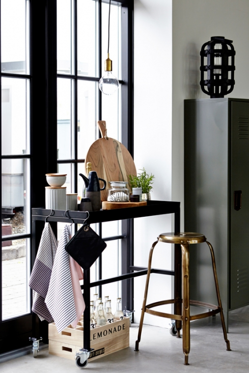 lampa koppar house doctor reforma sthlm. Black Bedroom Furniture Sets. Home Design Ideas