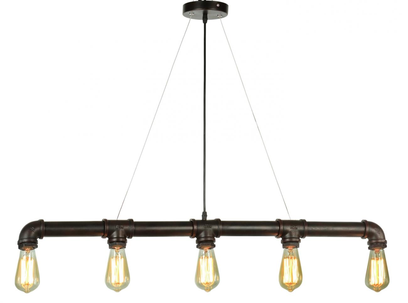 Lampor, taklampor och belysning   köp online på reforma sthlm