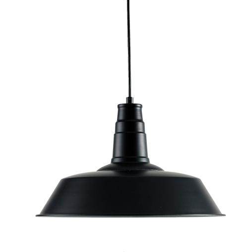 Taklampa taklampa industri : Lampor, taklampor och belysning - Köp online på Reforma Sthlm