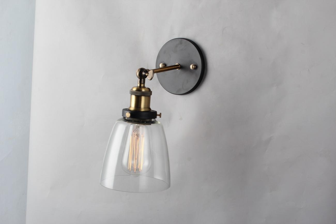 Vita Koksskap : Vogglampa badrum mossing ~ xellencom