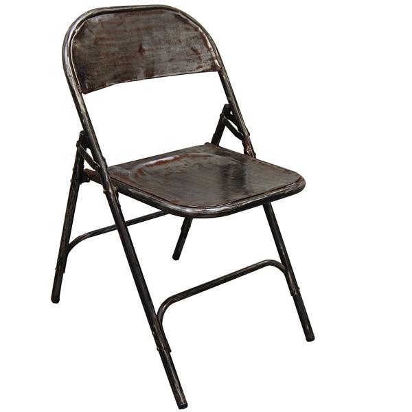 fällstol hall ~ fällstol  köp möbler och inredning på reforma sthlm