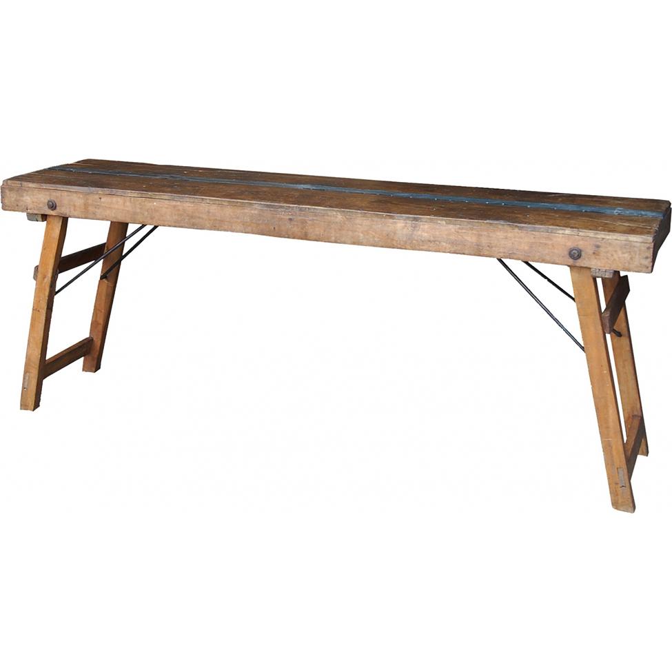 skrivbord trä