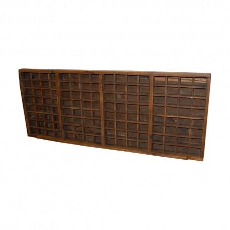 Köp bokhylla online hos Reforma Sthlm a4386bd491bf8