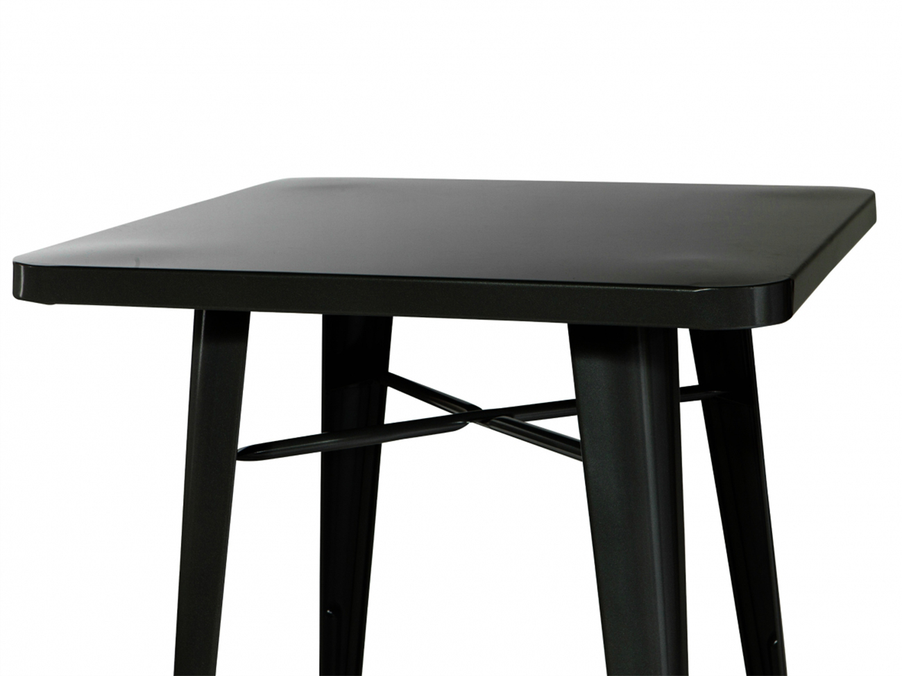 bord lyon svart reforma sthlm. Black Bedroom Furniture Sets. Home Design Ideas