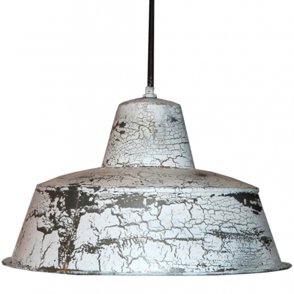 Taklampa taklampa industri : Lampor / Taklampor