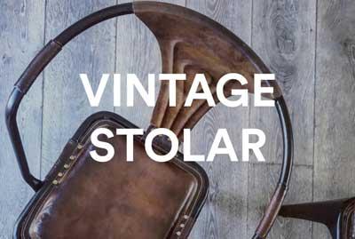 vintage inredning online