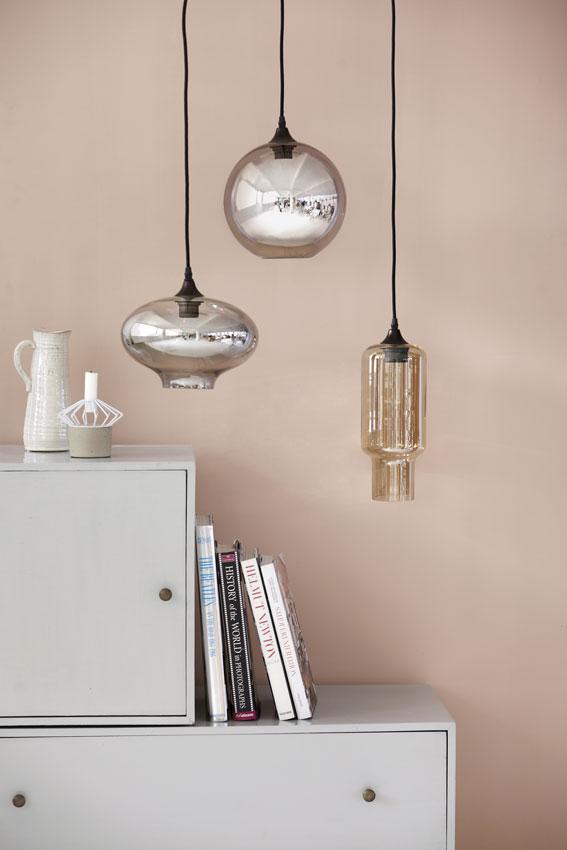 Lampor dansk design