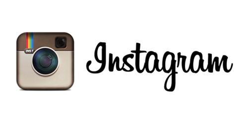 Reforma Sthlm instagram tävling