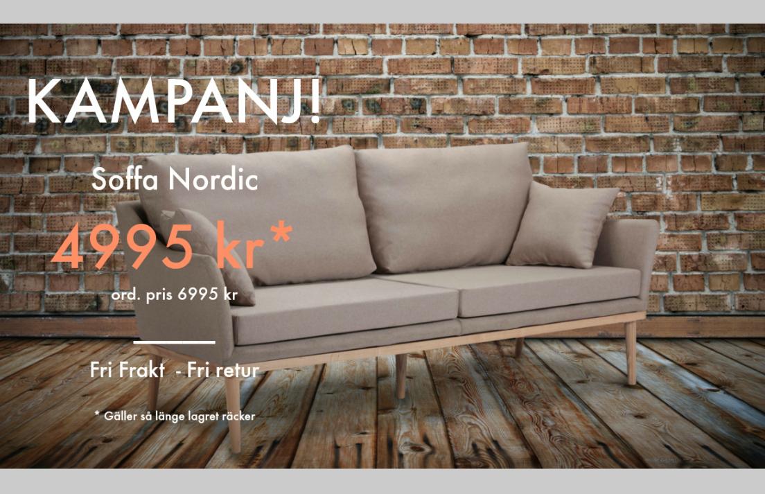 Köp inredning och möbler online   reformasthlm.se